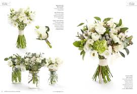 made in flowers weddings