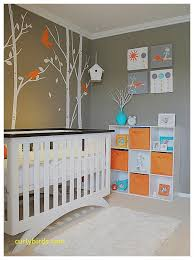 lovely baby nursery colors curlybirds com