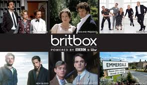 britbox subscription bbc and itv s britbox streaming service brings uk shows to a us