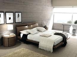 déco chambre à coucher deco chambre a coucher awesome chambre ton beige couleurs deco