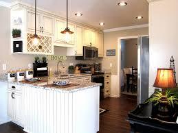 signature pearl kitchen design and kitchens