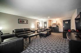 Nashville Comfort Suites Comfort Suites Airport In Nashville Tn
