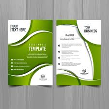 create free flyers templates 24 business marketing flyer templates