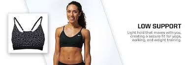 Most Comfortable Sports Bra Sports Bra Guide Find Your Perfect Fit Eastbay Blog Eastbay Blog