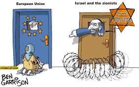 Israel Memes - israel memes starecat com