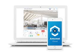 amcrest ipm 721s 720p wifi video monitoring security wireless ip