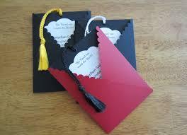 diy graduation invitations trends in 2017 thewhipper com