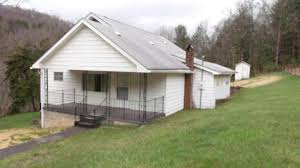 homesteads for sale jumping branch wv real estate summer county homes farms land