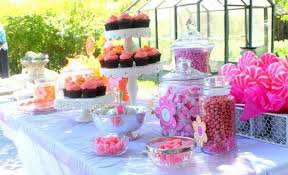 baby shower candy bar ideas candy bar ideas for bridal shower