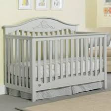 Harlow 3 In 1 Convertible Crib Harlow 3 In 1 Convertible Crib Convertible Crib Convertible And