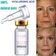 Serum Lbc popular serum new buy cheap serum new lots from china serum new