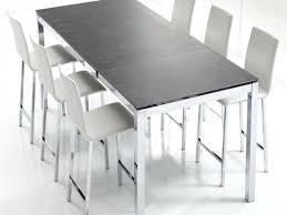 table de cuisine moderne en verre table de cuisine en verre table de cuisine sous de lustre design 2018