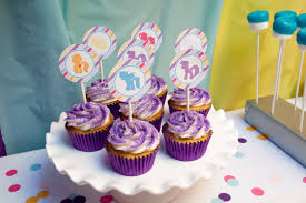 my pony birthday party ideas guest party my pony fourth birthday party