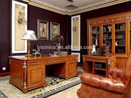 Office Furniture Luxury by Royal Office Furniture Luxury Italian Office Furniture Italian