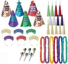 new years kits new year s new year party sets and kits ebay