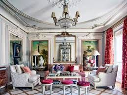 Jennifer Aniston Home Decor 7 Classic Home Decor Elements Every Traditional House Should Have