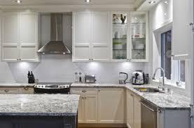 reve de cuisine design de cuisine à montréal