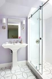 lavender bathroom ideas the most lavender bathrooms lavender bathroom decorbest purple small