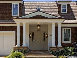front door entry designs home interior decorating ideas