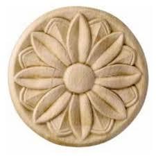 wood carving designs flowers corbels wood ornament flower
