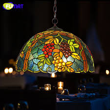Stained Glass Light Fixtures Dining Room Blue Dining Chair Designs Plus Scintillating Stained Glass