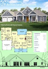house plans with large porches house plans with large porches surprising porch and home design