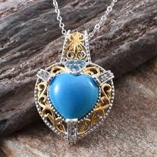 white gold turquoise necklace images Best 188 0 turquoise jewelry images arizona baked jpg
