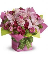 Send Flowers Online Send Flowers Online Best Online Flowers To Send