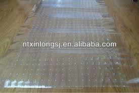 plastic rug protectors roselawnlutheran