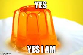 You Jelly Bro Meme - u jelly bro by alisabosconovitch meme center