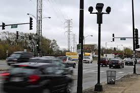 orlando red light cameras illegal city watchdog says red light program flawed spikes still a mystery