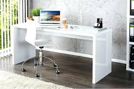 bureau design blanc bureau design laque blanc tiroirs 2 compact cleanemailsfor me