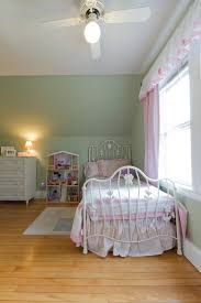 Staging Small Bedroom Ideas House Staging 101 The Girls U0027 Bedrooms The Kim Six Fix