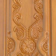 modern wood carving door design carved wooden door designs front wood carving cool