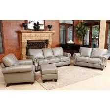 Patio Furniture Sets Bjs - bjs reclining sofa best home furniture decoration