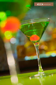 martini lounge 29 best miami nightlife images on pinterest miami nightlife