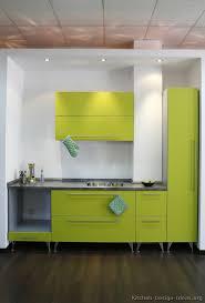 green kitchen design ideas pictures of kitchens modern green kitchen cabinets