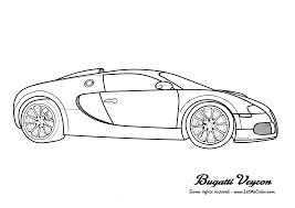 cars coloring page bugatti veyron coloring pages pinterest