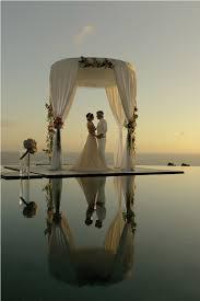 gading u0026 giselle tirtha bridal