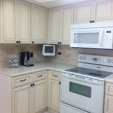 Rta Kitchen Cabinets Online Reviews 472 Best Kitchen Cabinet Kings Finished Kitchens Images On