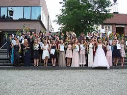 Bad Liebenzell Bad Liebenzell Noch Nie So Viele Auszeichnungen Bad Liebenzell