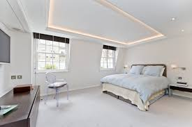 property for sale in eaton mews north belgravia london sw1