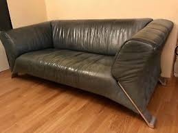 rolf sofa 322 preis rolf sessel 322 amazing rolf sessel 322 with rolf