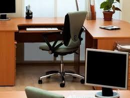 au bureau aubenas aménagement de bureau ardèche trouvez un professionnel b to b b2b