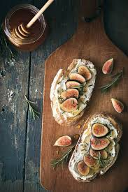 Tasty Dinner Party Recipes - best 25 french dinner parties ideas on pinterest french