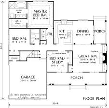 Small Country House Designs 191 Best House Plans Images On Pinterest House Floor Plans