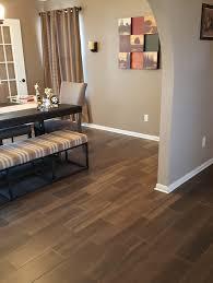 Laminate Flooring Contractors Flooring