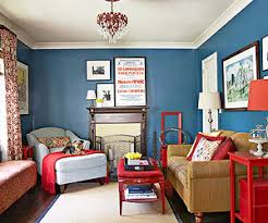 small living room decorating ideas on a budget budget living room ideas