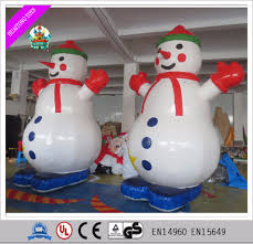 snowman decorations lowes outdoor christmas snowman decorations lowes outdoor