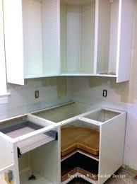 kitchen corner ideas corner cabinet solutions ikea kitchen amazing best corner cabinet